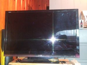 "40"" Sharp tv for Sale in San Francisco, CA"