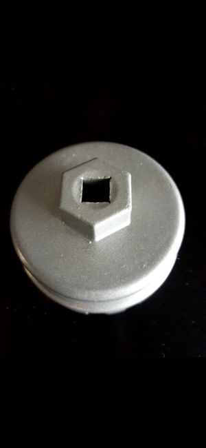 Scion Xd Toyota Lexus Oil Filter Wrench, Brand New for Sale in Long Beach, CA
