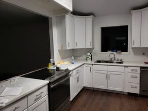 Kitchen cabinets for sale for Sale in Antioch, CA
