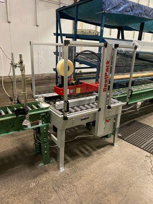Conveyor for Sale in Gardena, CA