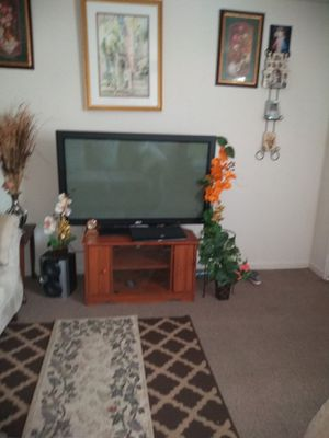 TV $80 for Sale in Durham, NC