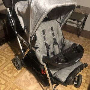 Stroller for Sale in Glendora, CA