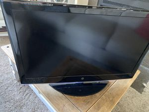 Westinghouse TV 32inch for Sale in Seattle, WA