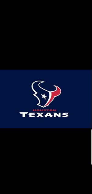 Texans tickets for Sale in Pasadena, TX