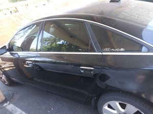 Audi A6 Quattro $2800 for Sale in Phoenix, AZ