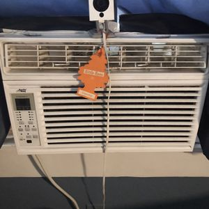 4 Different Ac Units for Sale in San Antonio, TX