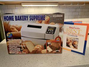 Bread maker for Sale in El Mirage, AZ
