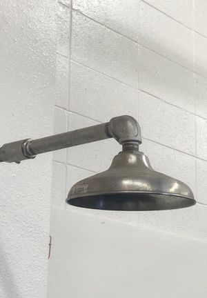 Shower head for Sale in Oakland, CA