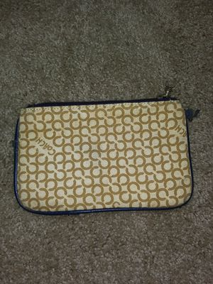 Coach Bag for Sale in Hardeeville, SC