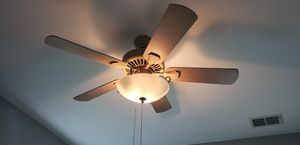 Ceiling fans for Sale in Arlington, VA