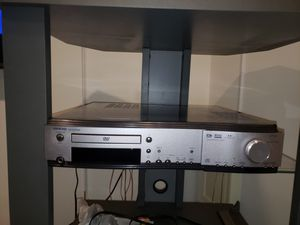 Onkyo reciever for Sale in UPR MARLBORO, MD