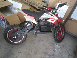 Motorcycle, ATV, Scooter, Shop Closure, All Inventory For Sale for Sale in Las Vegas, NV