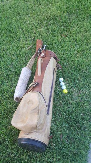 Golf Club for Sale in Houston, TX