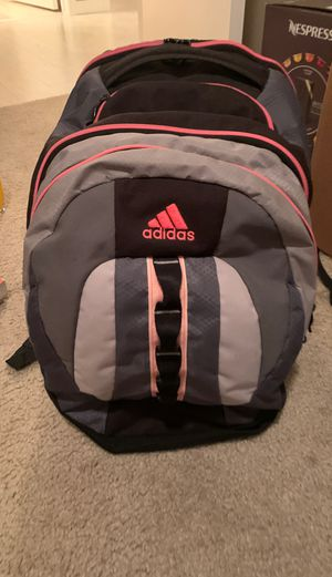 Brand new adidas backpack for Sale in Southfield, MI