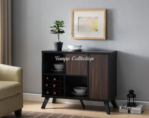 TV Stand / Console, SKU# ID161856TC for Sale in Santa Fe Springs, CA