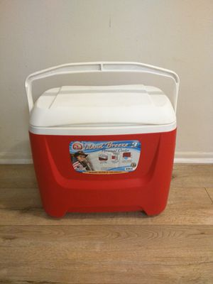 Cooler from Walmart for Sale in Los Angeles, CA