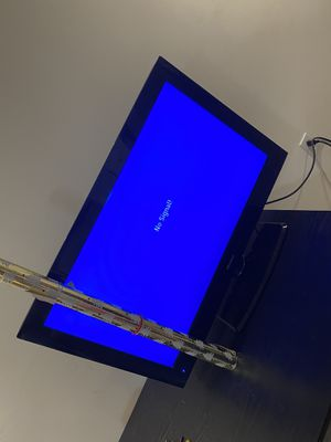 Plasma TV for Sale in Pittsburgh, PA