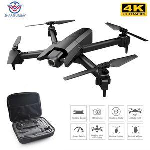 4k Camera Drone for Sale in Utica, NY