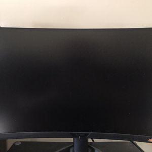 27 Inch Aorus 4k Gaming Monitor for Sale in Culpeper, VA