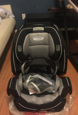Graco Car Seat for Sale in Cottonwood Heights, UT