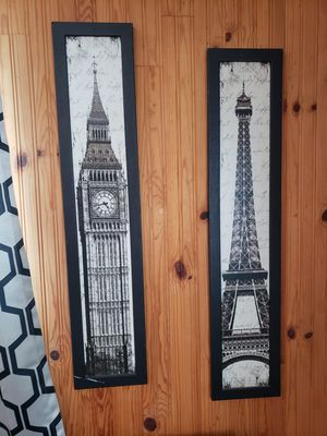 Home decor for Sale in Cheyenne, WY