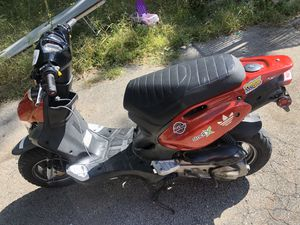 Roughhouse scooter for Sale in Randolph, MA