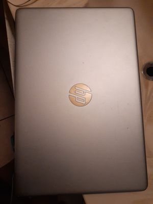 Hp 15inch touchscreen laptop for Sale in Glendale, AZ
