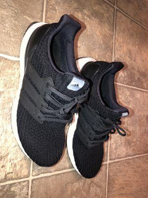 Adidas Ultraboost for Sale in Midvale, UT