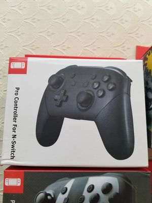Pro controller new high quality for Sale in McKinney, TX