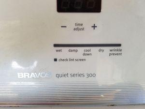 Maytag Bravos quiet series 300 for Sale in Gaithersburg, MD