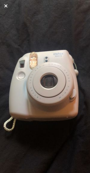Polaroid Camera for Sale in Palmyra, VA