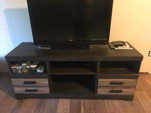 Tv stand for Sale in Hannacroix, NY