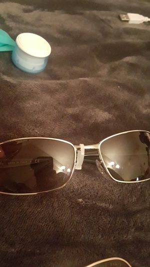 Sunglasses for Sale in West Valley City, UT