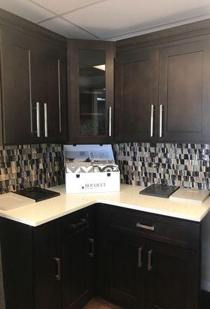 Kitchens for Sale in Orlando, FL