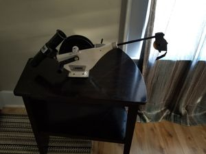 Canon downrigger for Sale in Erie, PA