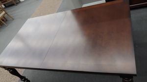 Dining table for Sale in Modesto, CA