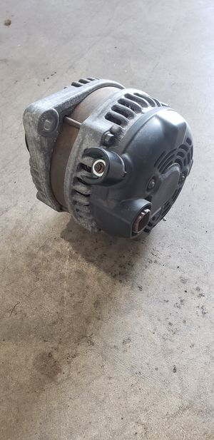 Alternator for Sale in Joliet, IL