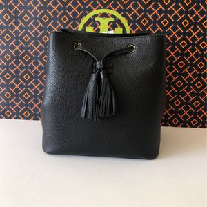 TORYBURCH Brand New $340 for Sale in Los Angeles, CA