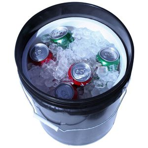 5-gal. Bucket Companion Cooler for Sale in Alexandria, VA