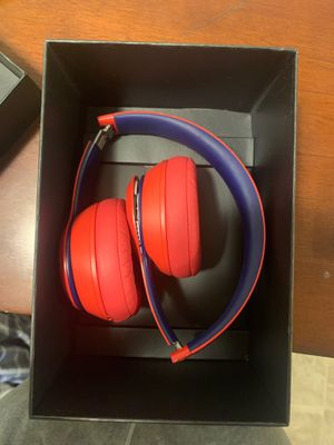 Solo 3 Beats for Sale in Rolla, MO