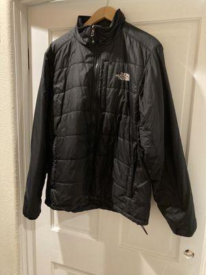 NorthFace Men's Jacket for Sale in Los Angeles, CA