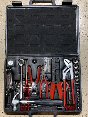 Tool Set for Sale in New Market, MD