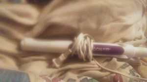 Conair Hair Straightener for Sale in Centerville, TN