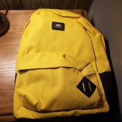 Backpack for Sale in Gilbert,  AZ