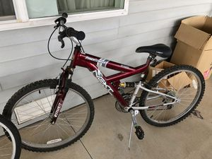 NEXT Mtn bike for Sale in Montrose, CO