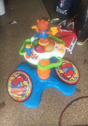 Kids toy for Sale in Mount Juliet, TN