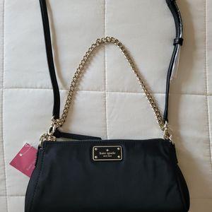 Kate Spade Wilson Bag for Sale in Cypress, CA