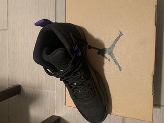 Jordan 12 for Sale in Philadelphia,  PA