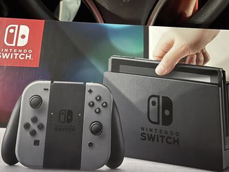 Nintendo Switch for Sale in Manassas,  VA
