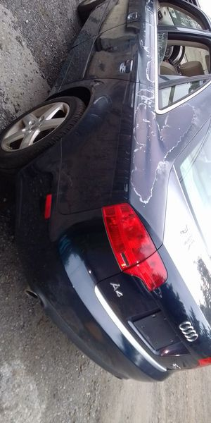 Audi A4 part for Sale in District Heights, MD